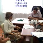 """Хинштейн о деле Дениса Ильина, """"раскачивании лодки"""" и точечной застройке Самары"""