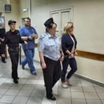 Самарские блогеры получили реальные сроки