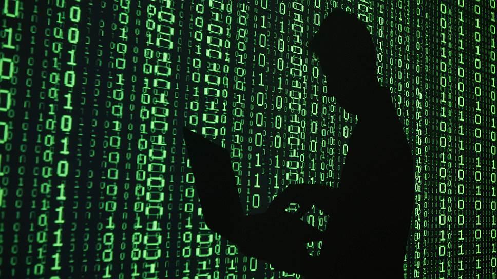 Самарские кибер-преступники, похитившие более 1,7 млн. рублей, предстанут перед судом