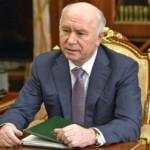 Федеральный центр может выделить Самарскому региону 31 млрд. рублей