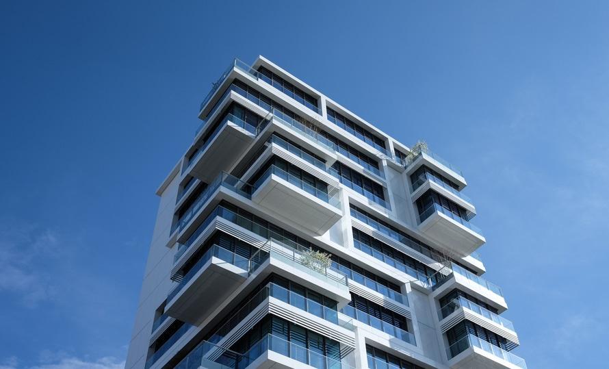 Виды мошенничества при купле-продаже квартиры