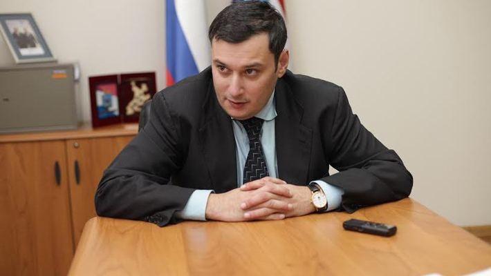 Хинштейн: отмена приговора Ерилкиной будет обжалована в Верховном суде