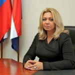 В Самаре выявили факты нецелевого использования бюджетных средств