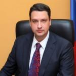 В Самаре освободили от должностей председателей ТИК - Наталью Кленкину и Олега Уваева