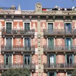 Покупка квартиры в Барселоне – выгода и ничего более!