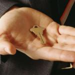 Что следует знать о посуточной аренде квартиры