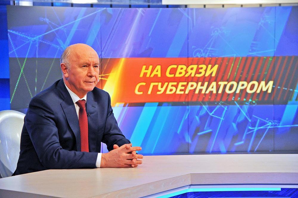 Самарскую область снова проверит ЦИК