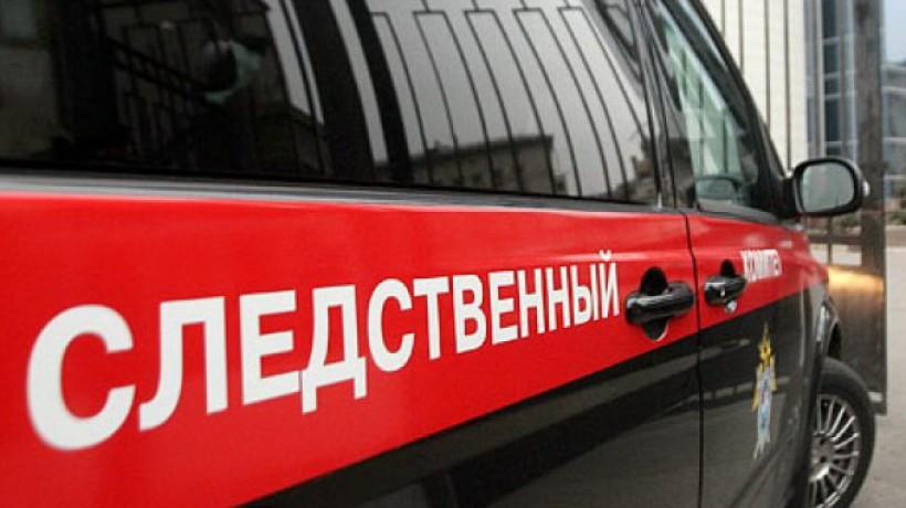 В Самарской области обнаружен труп помощника депутата Самарской Гордумы