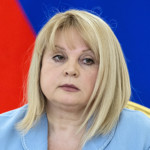 Ольга Гальцова и Виктор Сойфер просят Эллу Памфилову об аудиенции