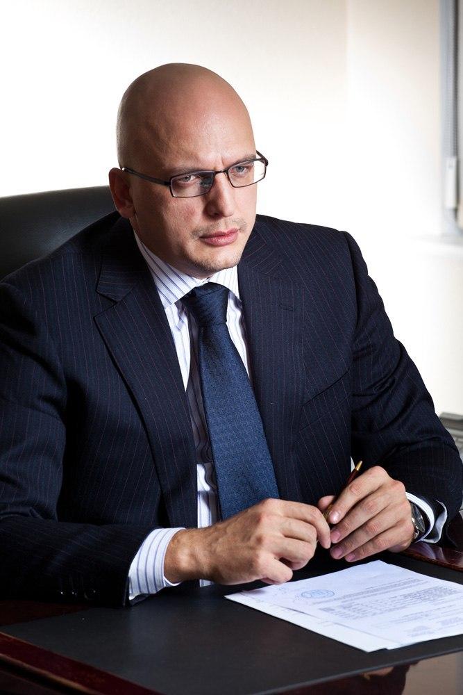 Дмитрий Ахматов