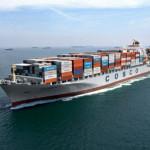 Современная стандартизация контейнеров