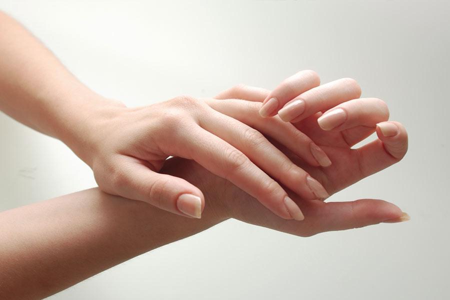 Инфракрасный свет в лечении лимфостаза