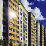 Преимущества приобретения квартиры в новостройке