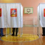 В Самарской области запущена  акция, направленная на повышение электоральной активности молодежи, – «Выборы GO».