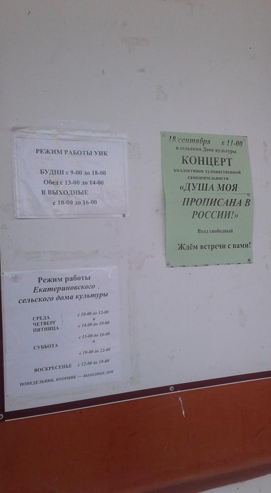 vybory-ekaterinovka4