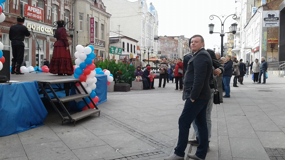 vybory-tsentr-kazaki-za-prezidenta