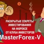 Новая книга от MasterForex-V: уроки выживания инвестора на Форексе