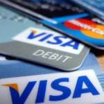 Займ на карту: деньги без проверок онлайн за 15 минут