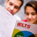 Как улучшить результат в секции «Письмо» теста IELTS