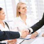Какие документы необходимые при открытии ООО?