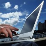 Брокеры Форекс – как трейдеру найти лучшую компанию, читая отзывы в интернете?