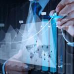 Брокеры валютного рынка Форекс – читайте отзывы и выбирайте лучшие компании