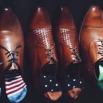 Выбираем любимому мужу хорошую обувь