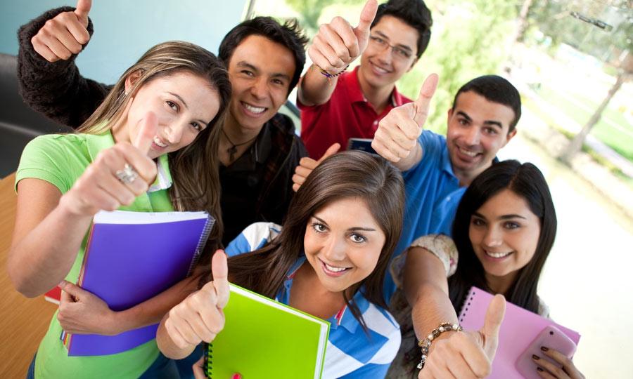 Курсы подготовки к ЕГЭ по обществознанию в Зеленограде