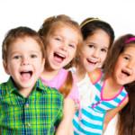 Как правильно выбрать имя для ребенка: советы родителям