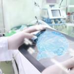 Передовое лечение эпилепсии в Израиле с помощью отзывчивой нейростимуляции мозга