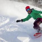 Сноуборды Wide: особенности и преимущества