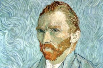 В Самаре откроется выставка Ван Гога и Гогена