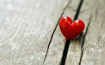 Еще четыре истории о любви