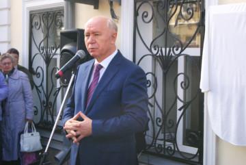 В Самарской области приостановили выплаты льготникам