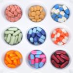 Опасность в самолечении антибиотиками