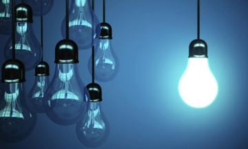 Проблема освещения подъездов жилых домов