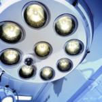 О хирургических операциях и оборудовании