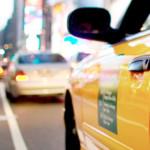 "Предоставление услуг такси от ""Smart-Taxi"""