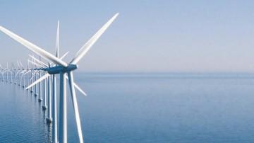Как произвести расчет стоимости энергетического обследования?