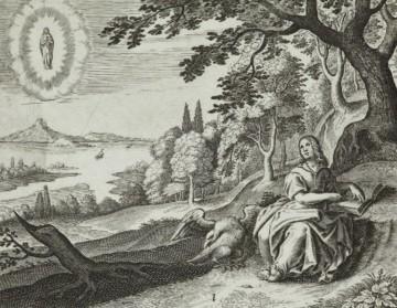 Дорого яичко к христову дню. 10 коротких историй про Пасху