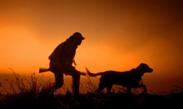Советы начинающим охотникам