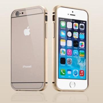 Большой выбор алюминиевых чехлов для Iphone 7