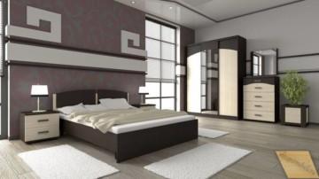 Элитная мебель под заказ – финальный штрих в оформлении дома
