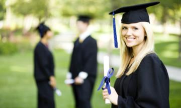 Обучение в Вене - все преимущества подробнее на сайте studium-wien.com