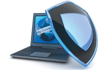 Выбор оптимального антивируса для Windows 7