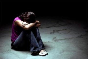 Особенности лечения наркомании в реабилитационном центре