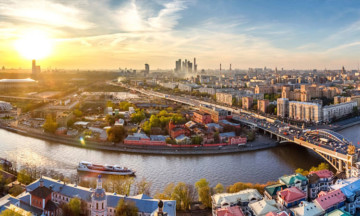 Рекомендации по поиску работы в Москве
