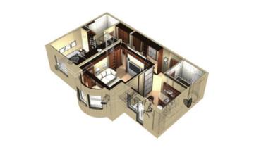 Индивидуальное проектирование домов: шанс насоздание уникального сооружения!
