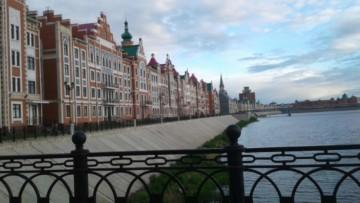 Залечь на дно в НеБрюгге