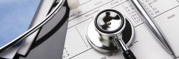 Почему Avis Rara гарантирует высокое качество перевода врачебных документов?